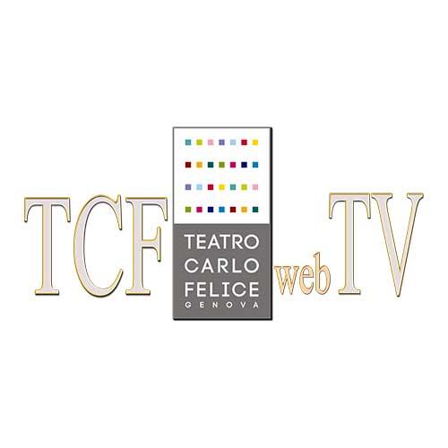 tfc-web-tv-p