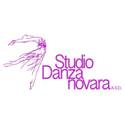 studio-danza-novara