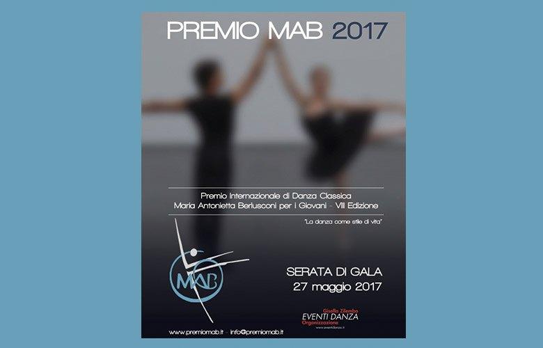 Premio MAB