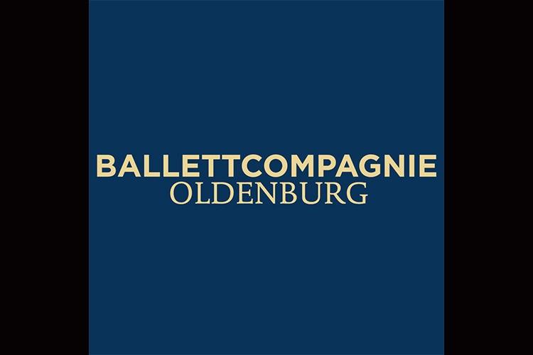 ballettcompagnieoldenburg