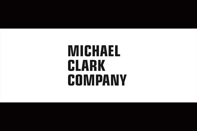 michaelclarkcompany