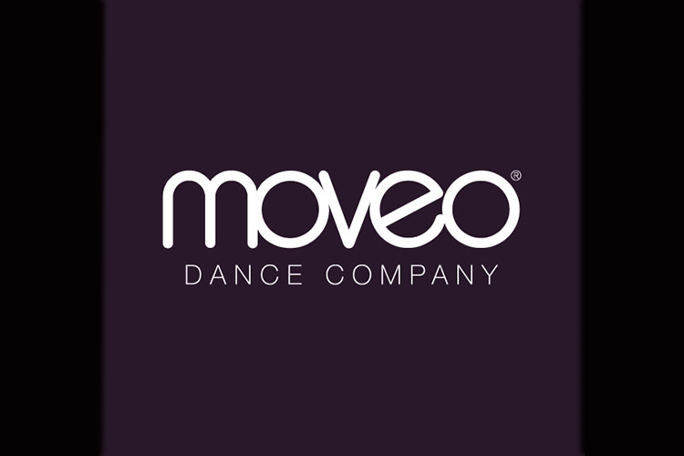 moveodancecompany