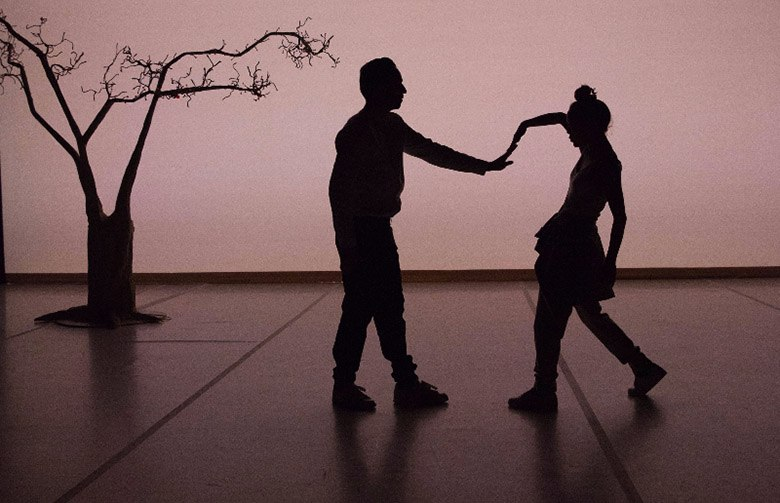 © Morah Geist, courtesy of Jacob's Pillow Dance_7