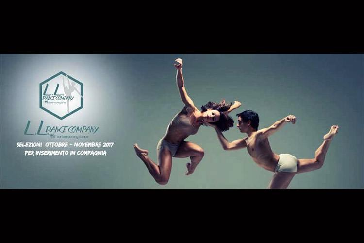 LLdance company