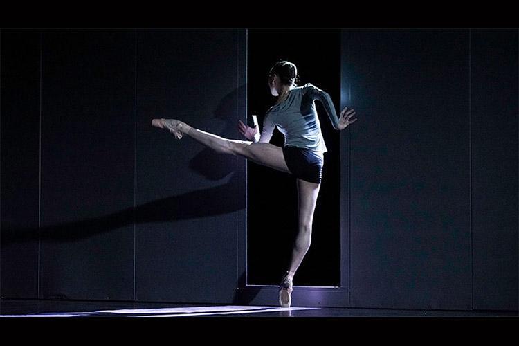 balletkiel