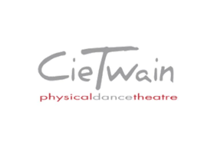 cietwain