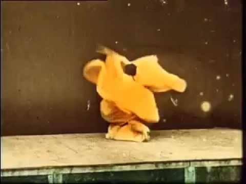 """""""La danza nel cinema"""" compie un anno. Un salto ai tempi del cinema muto"""