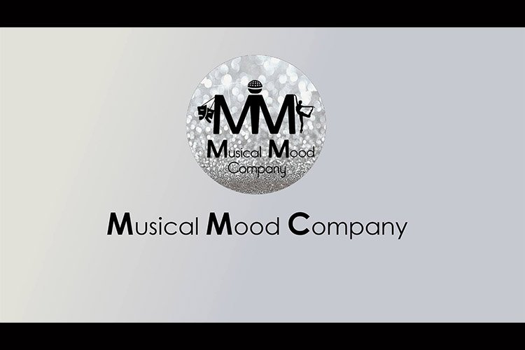 musicalmoodcompany