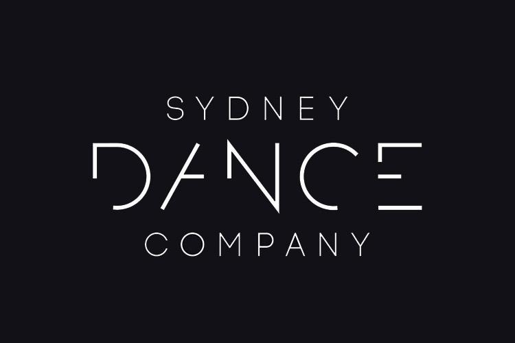 sydneydancecompany