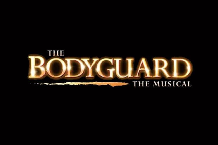thebodyguard