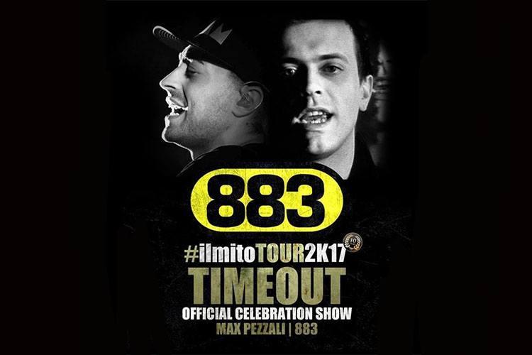 timeout883