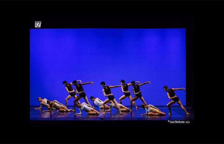 SWAN LAKE_Jas Art Ballet_Schermata 2017-01-04 alle 19