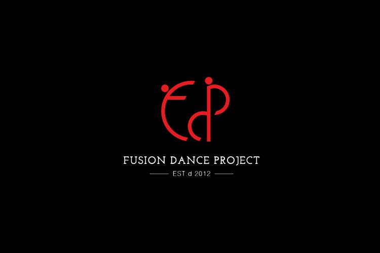 fusiondanceproject