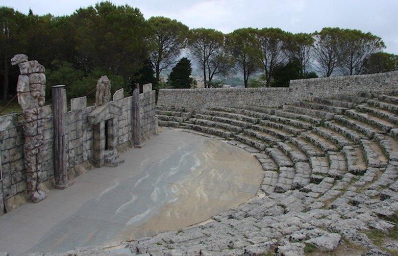 teatro_palazzolo