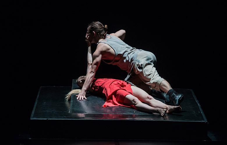Roméo et Juliette_JCC3719_© Jean-Claude Carbonne