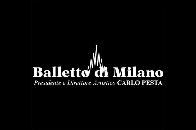 ballettodimilano