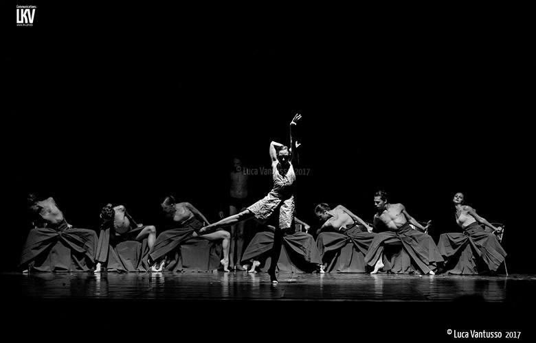 2017_09_22_Venezia_Balletto_221804_5D4_7863