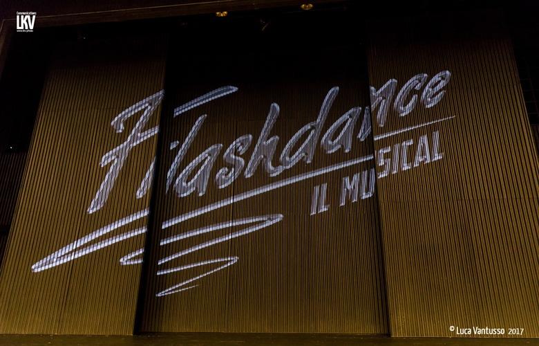2017_09_28_CS_Flashdance_115939_5D4B9235