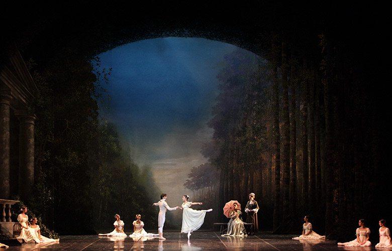 Onegin. Ph Brescia-Amisano Teatro alla Scala 006_IMG_6223. jpg