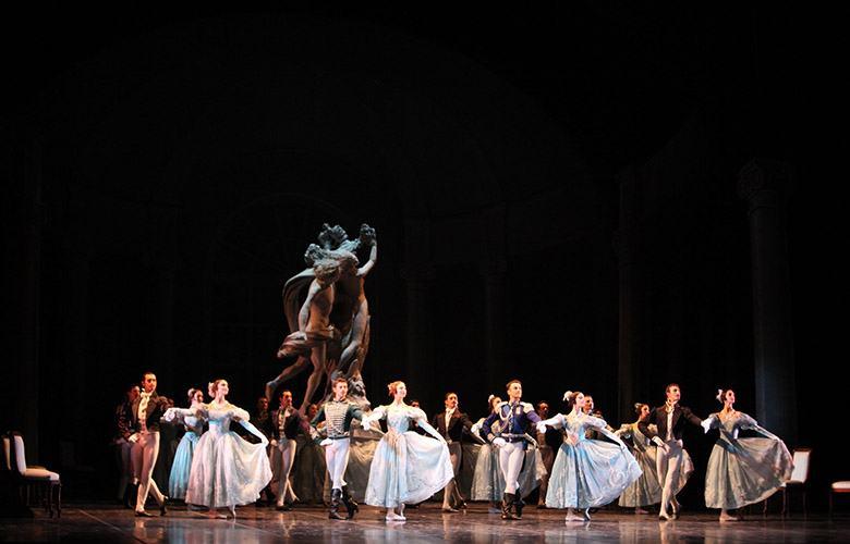 Onegin. Ph Brescia-Amisano Teatro alla Scala 304_IMG_7600