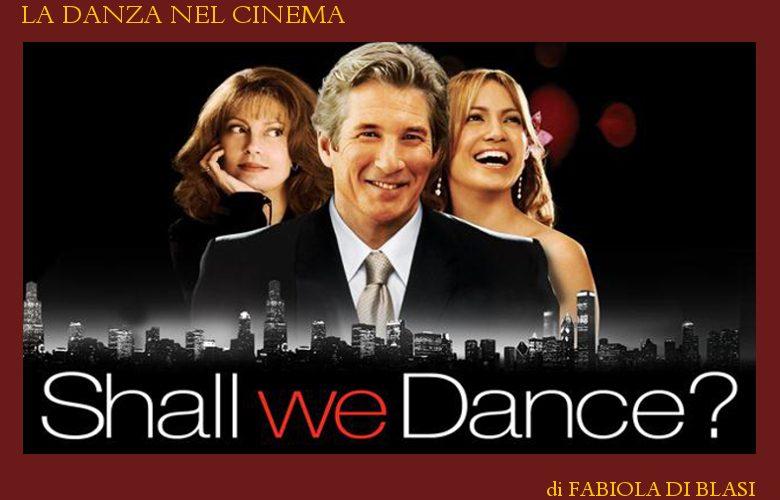 Shall we dance immagine1