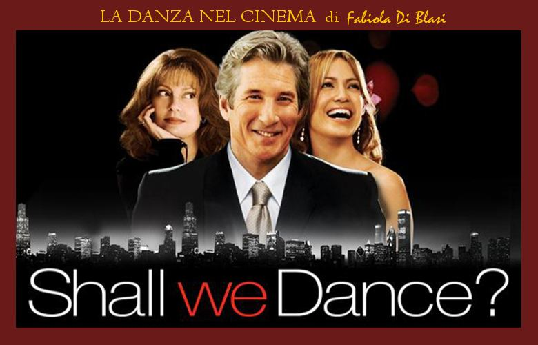 Shall we dance immagine6