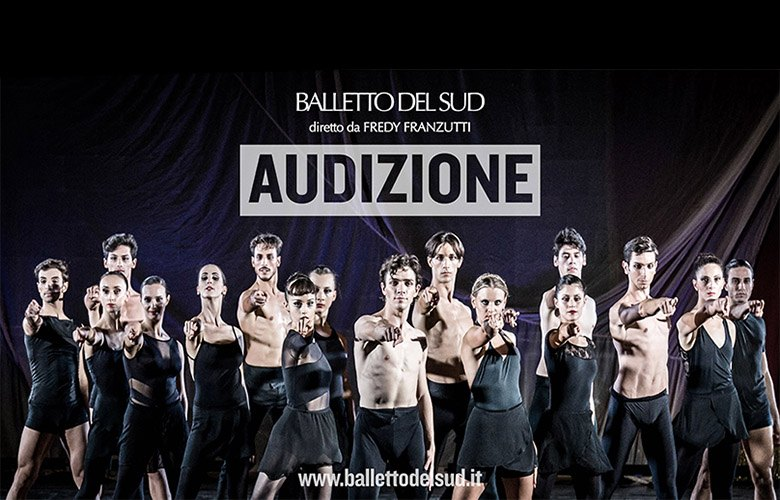 ballettodelsud
