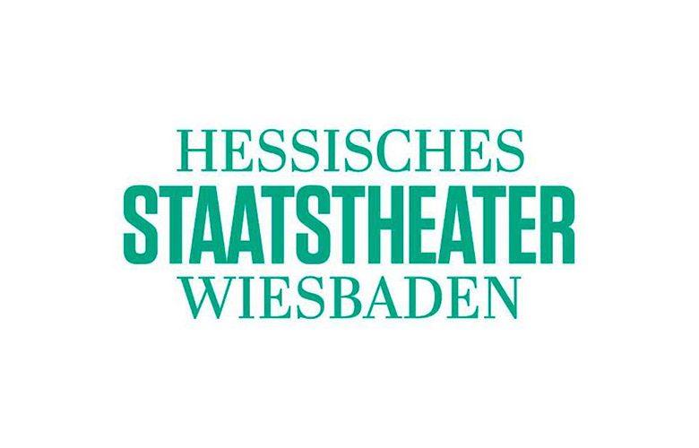 hessischesgermania