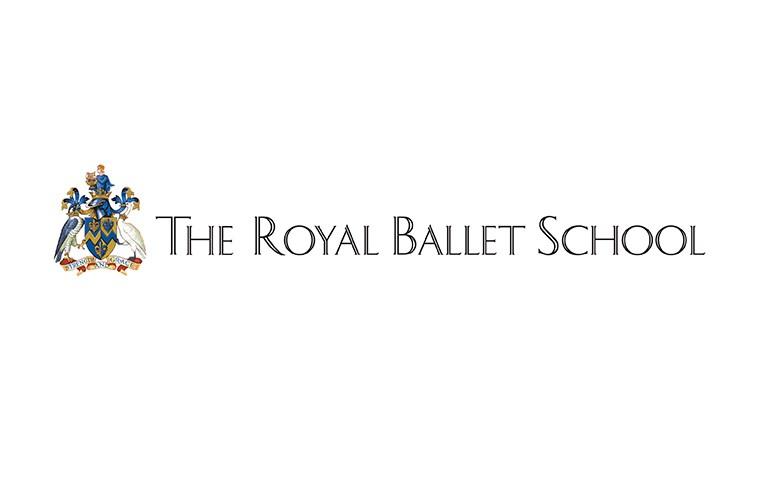 royalballetschool