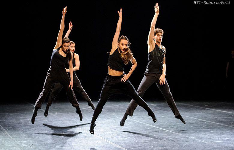 3. Concerto di Danze