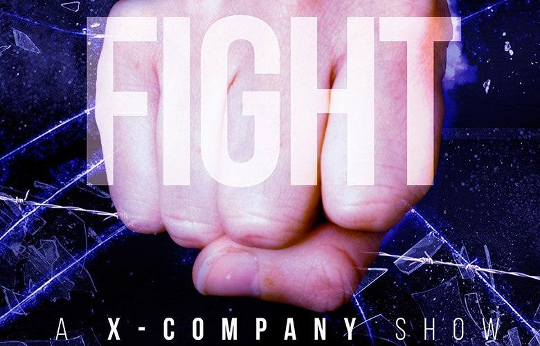 fight-blu