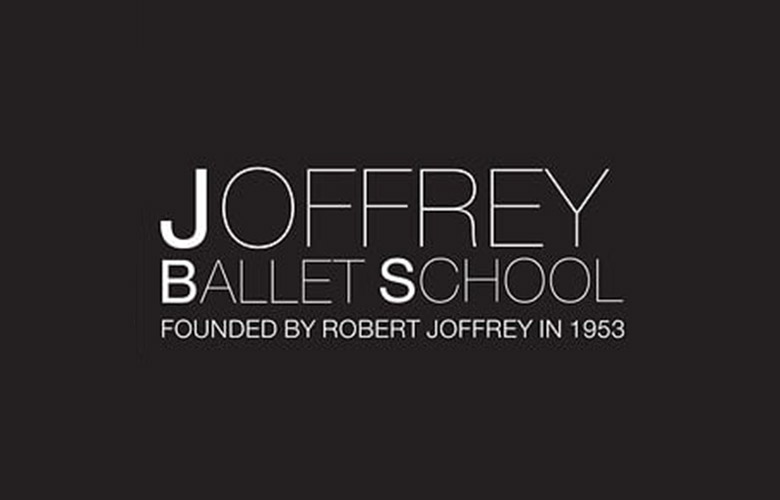 joffreyballetschool1