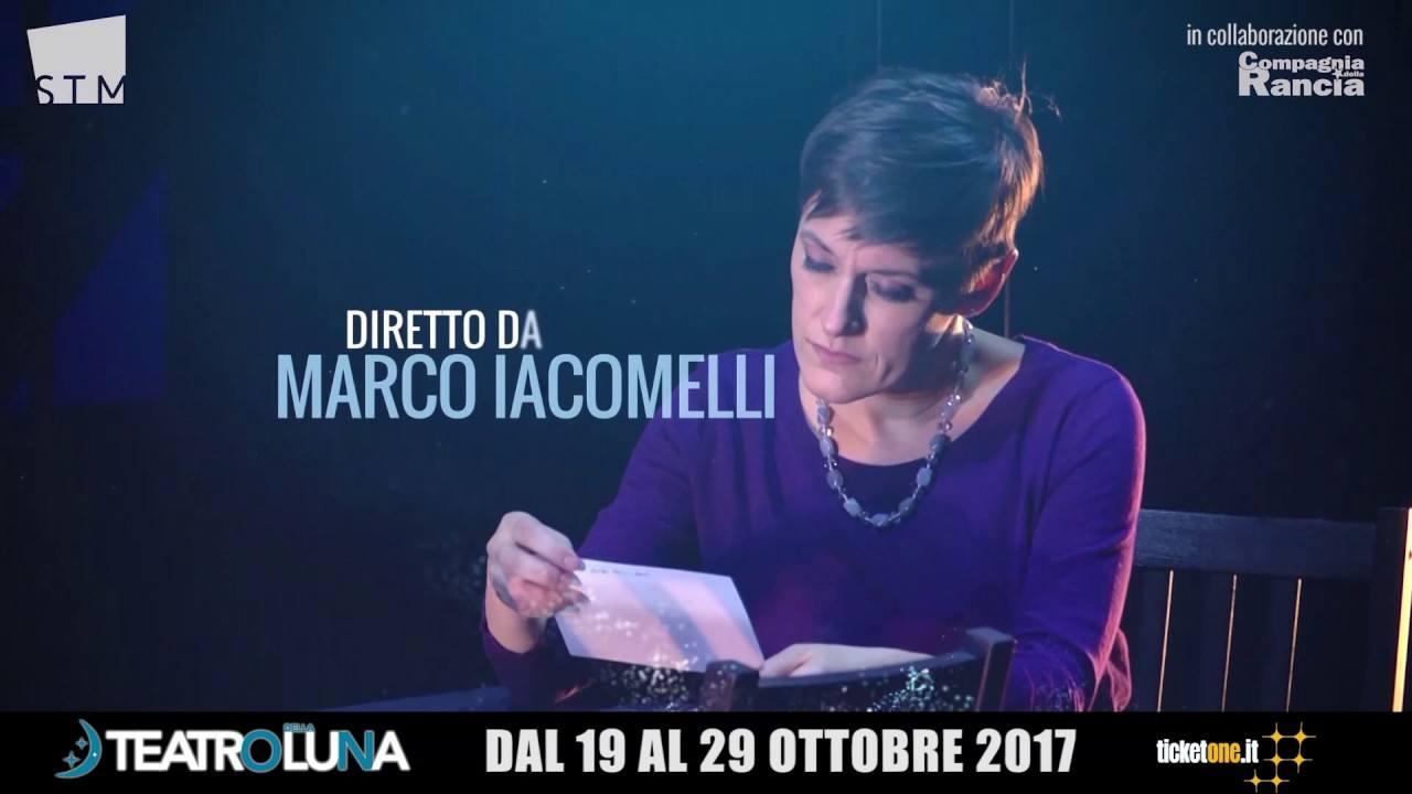 Next to Normal: il musical rivoluzione torna a Milano dal 19 al 29 ottobre