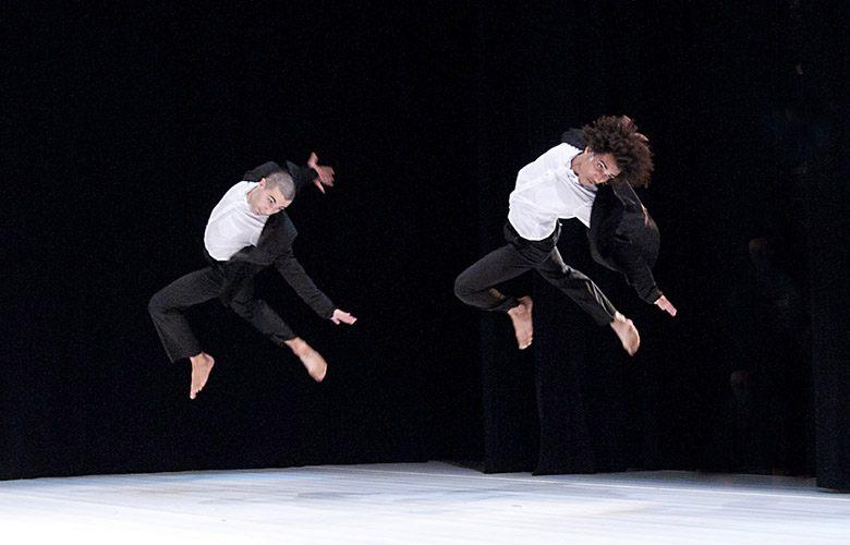 thumbnail_opus ballet