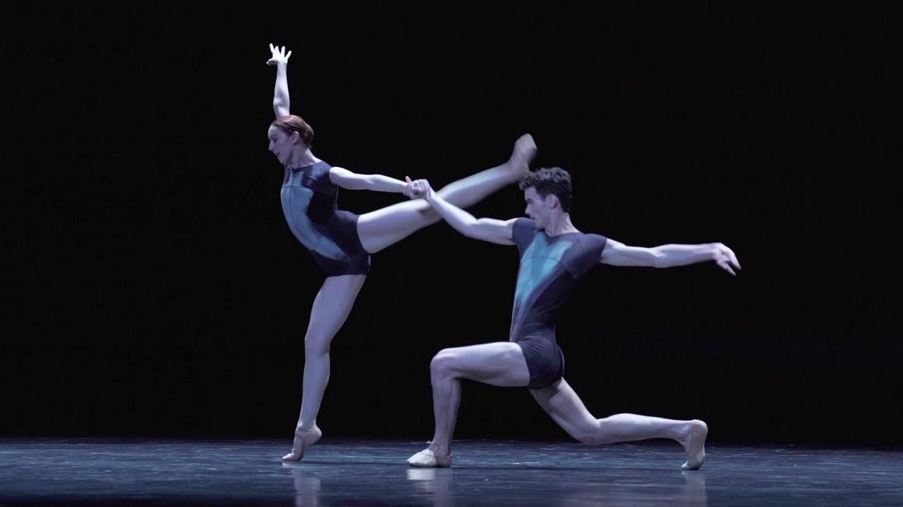 """World Ballet Day 2017. il """"dietro le quinte"""" in diretta live"""