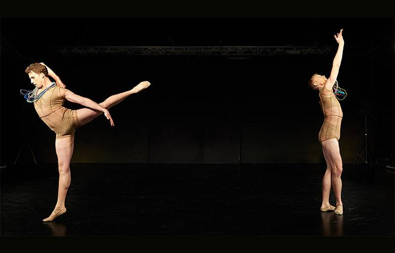 Ballett Koblenz