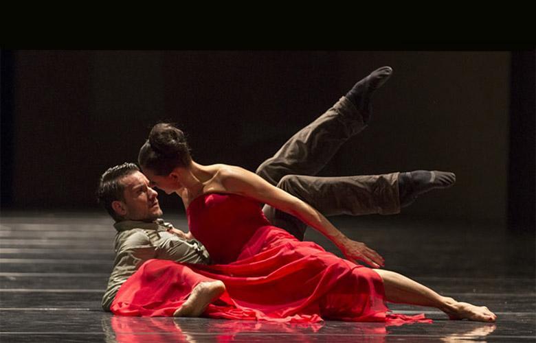 Balletto dell'Opera di Stato di Hannover