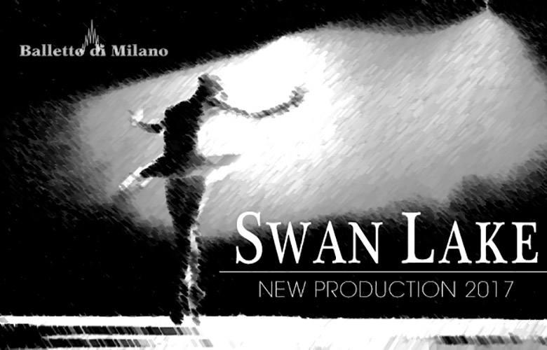 SwanLake_02-2