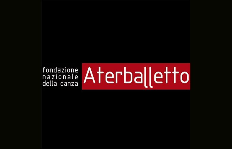 aterballetto