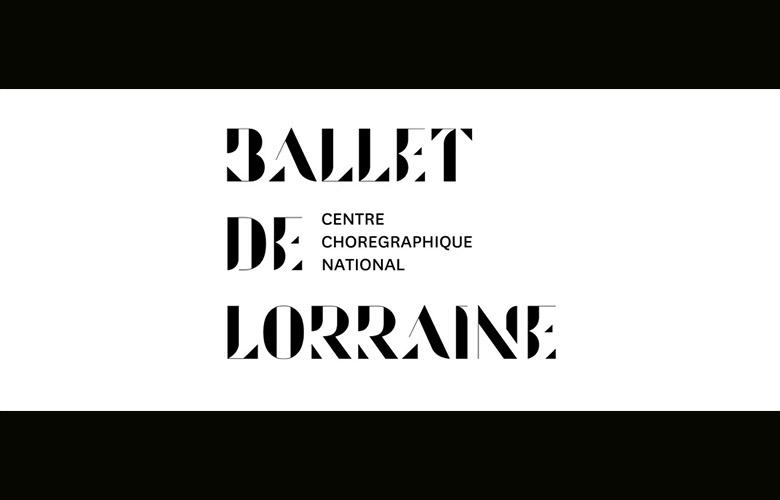 balletdelorraine