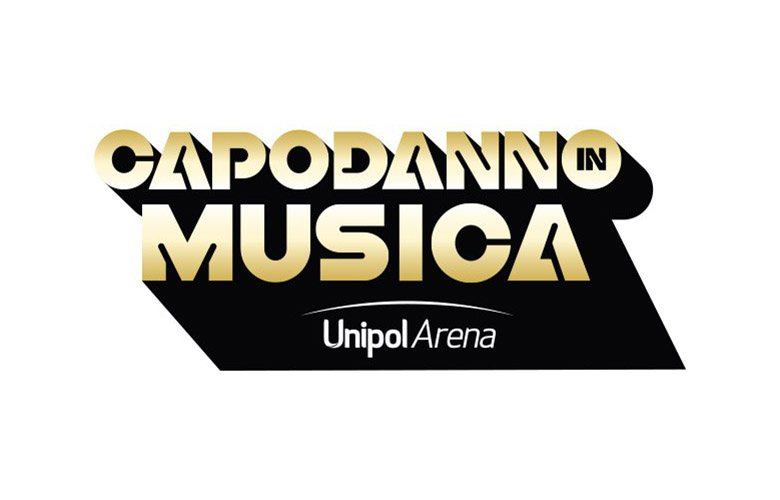 capodannomusica2017