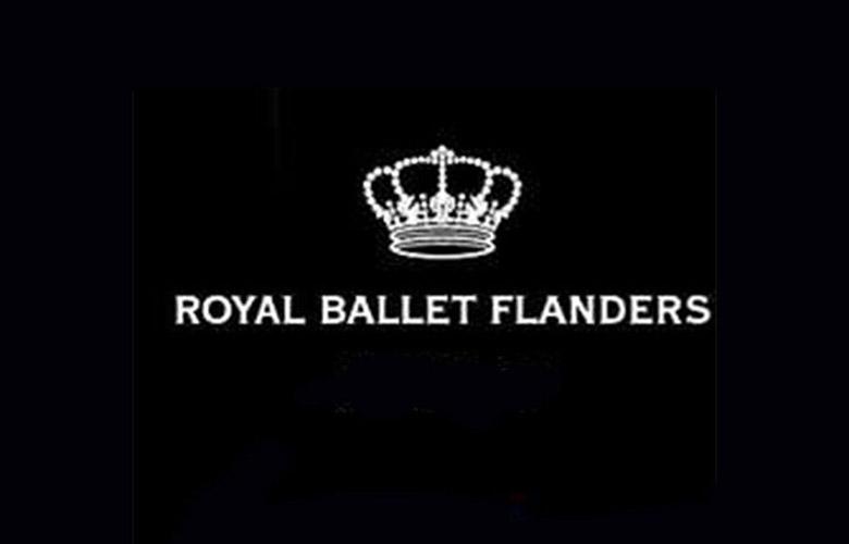 royalballetflanders