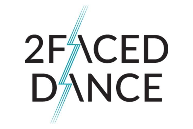 2faceddance