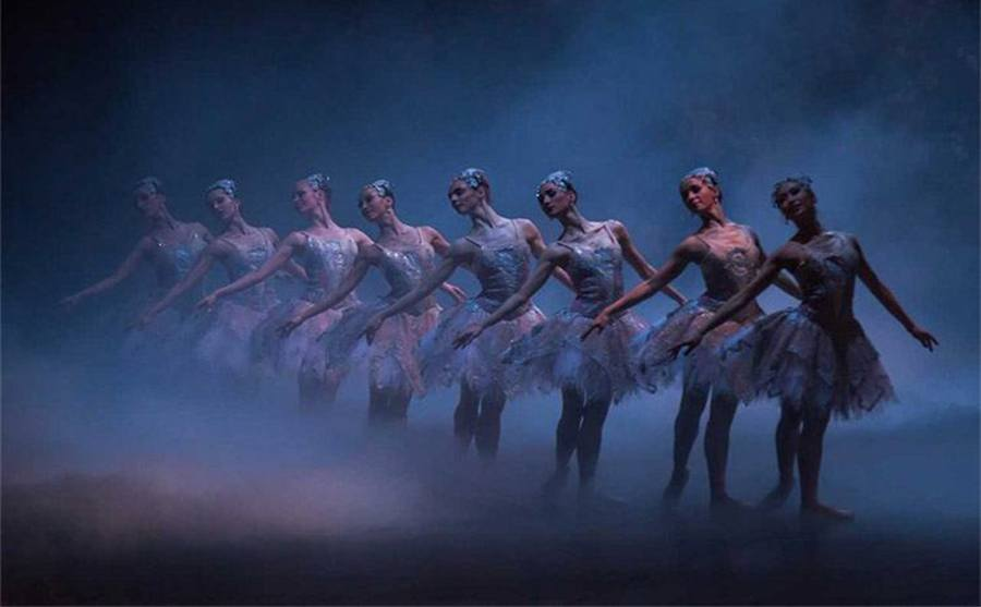 Hungarian-National-Ballet
