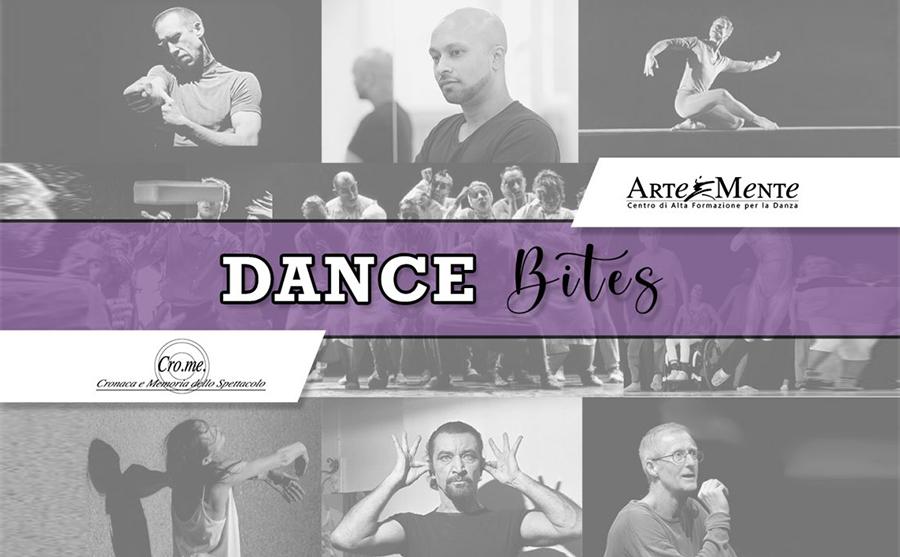 Dance-Bites_visual-990×743