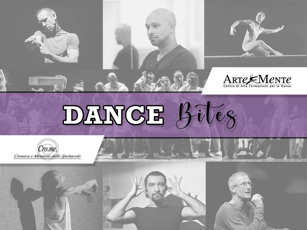 Dance Bites_visual