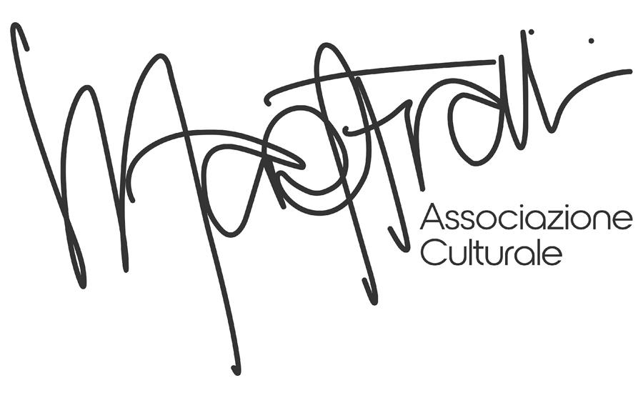 manuel frattini associazione culturale