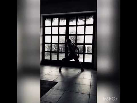 """Maria Meoni: """"Perché senza danza non possiamo vivere"""""""