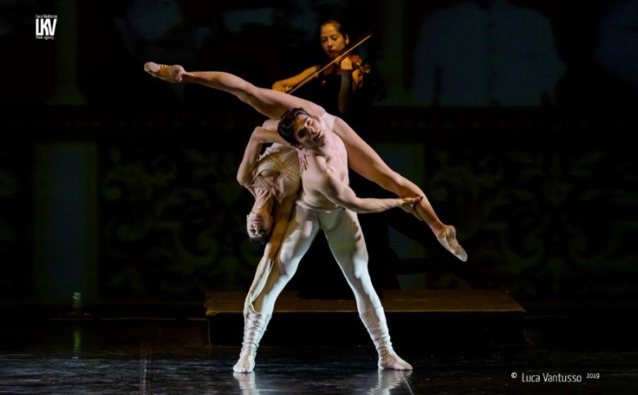 opera danza festival brazzo volpintesta