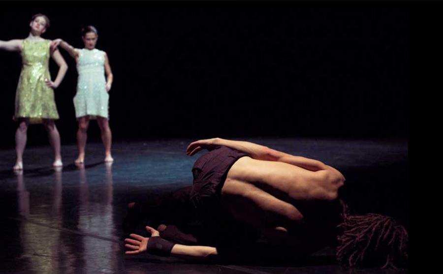 Audition-Notice-Regina-Hofmanova